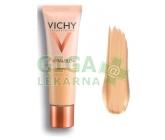 VICHY MINERAL FdT 06 DUNE 30ML/6L