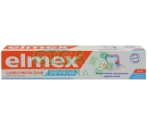 Zubní pasta elmex Caries Protection Whitening 75ml