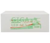 Obin. elastické Universal 12cmx5m 10ks Batist