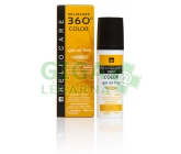 Heliocare 360° Gel Oil-Free Pearl SPF50+ 50ml