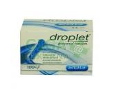 Lanceta Droplet 100ks