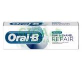 Oral-B zubní pasta GE Original 75 ml