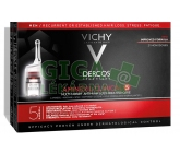 VICHY Dercos Aminexil Clinical 5 muži 21x6ml