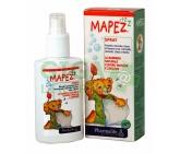 Mapez Spray 100 ml