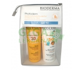 BIODERMA Photoderm SPF30 200ml+KID SPF50+200mlVýh.