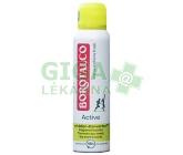 Borotalco deospray Active Citrus 150ml