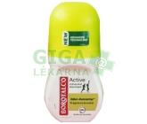 Borotalco Active citrus roll-on 50ml