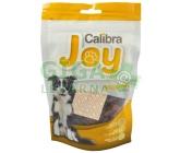 Calibra Dog Joy Chicken Rings 80g