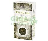 Grešík PAI MU TAN 50g syp. bílý čaj