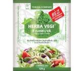 TEREZIA Herba Vegi bylinkové koření 125g