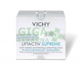 Vichy Liftactiv Supreme normální až smíšená pleť 75ml