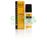 HELIOCARE 360° Gel Oil-Free Bronze SPF50+ 50ml
