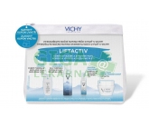 VICHY Liftactiv Recruitment kit 2019