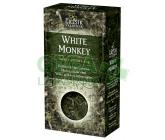 Grešík White Monkey 50g sypaný
