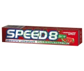 SPEED8 10 amp. strawberry-watermelon