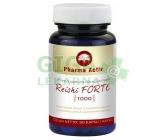 Reishi FORTE 1000 cps.90