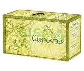 Grešík Gunpowder čaj 20 n.s.