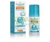 Puressentiel Svaly a klouby CRYO PURE roll-on 75ml