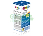 Pediakid Omega 3 125ml