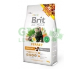 Brit Animals Ferret 700g