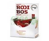 Kyosun Bio Rooibos 30 x 2g