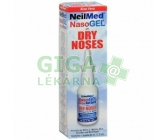 NasoGel spray 30ml