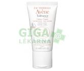 AVENE Tolerance extreme Cr.50ml alerg.pleť INOVACE
