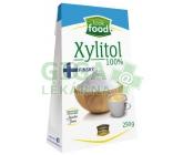 Xylitol 100% 250g Finský Look Food