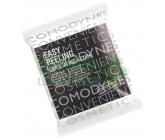 Comodynes Easy Peeling exfoliační ubrousky na obličej a tělo 8 ks