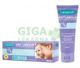 Lansinoh HPA lanolin 40ml  44302
