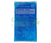 DISPOGEL-gelový studený/teplý obklad 17x26 cm