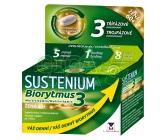 Sustenium Biorytmus 3 multivitamin ŽENA 60+ tbl.30