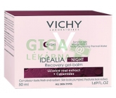 VICHY IDEALIA Skin sleep 50ml M0355100