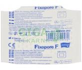 Fixopore F 6x10cm á 1ks sterilní náplast