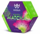 Kyosun Original matcha 15 x 2g