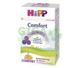HIPP MLÉKO Comfort spec.KV 500g 2314