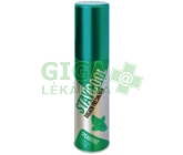 Stay Cool spearmint spray 20ml