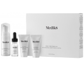 Medik8 Post-Treatment Kit