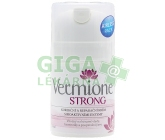 Vermione STRONG 50 ml