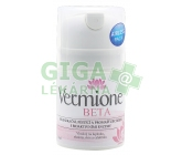 Vermione BETA 50 ml