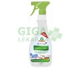 Frosch EKO Hygienický čistič dětských potřeb 500 ml