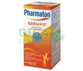 Pharmaton Geriavit cps. 100