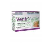 Ventr Activ - trávení a detoxikace tbl.60