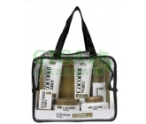 Coconut Large Gift Bag 6ks