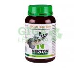 Nekton Sugar Glider - krmivo pro vakoveverky 500g