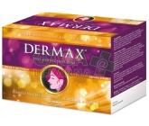 DermaX dárkové balení tob. 180