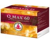 Q Max 60 dárkové balení tob. 120