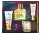 NUXE Prodigieux gift set 2019