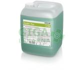 Incidin Plus 6 l dezinfekce povrchů a ploch