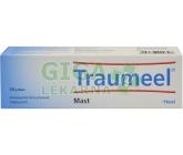 Traumeel S Heel ung.1x50g (D)